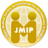 Japan medical education foundation general Japan Medical Service Accreditation for International Patients